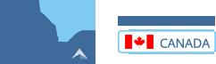 VSA Global Inc. Canada